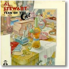 stewart catf