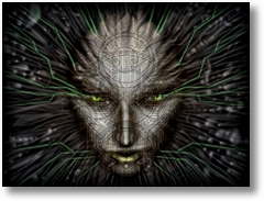 systemshock02