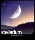 stellarium-2.png