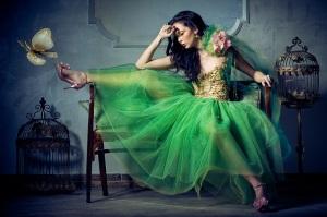green_fairy_by_matusciac.jpg