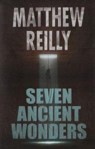 SevenAncient.jpg
