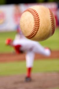 """Il concetto di """"palla curva"""""""