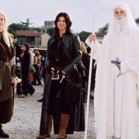 Le Variazioni Tolkien
