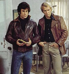 starsky_and_hutch.jpg