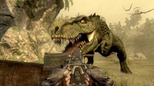 Fucile da dinosauri
