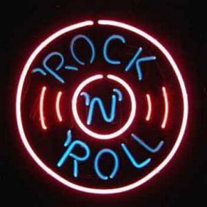 Sulla vostra radio