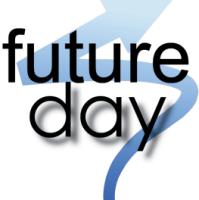Il Giorno del Futuro!