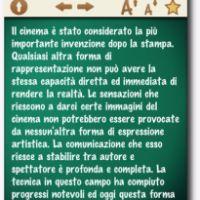 Tema di italiano