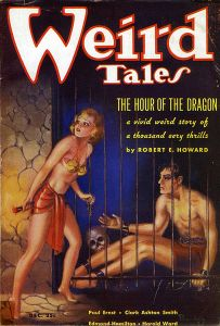 406px-Weird_Tales_1935-12_-_The_Hour_of_the_Dragon