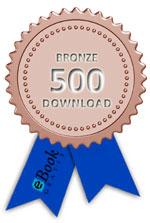 award-bronze-150