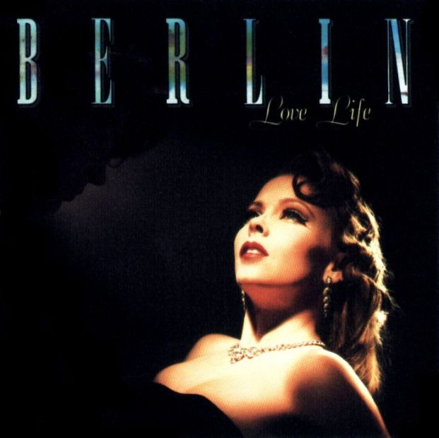 berlin_love_life