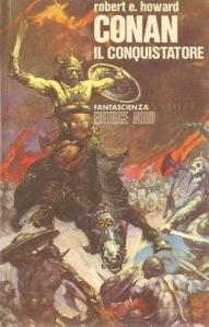 Conanilconquistatore1