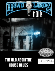 DLN_Old_Absinthe_House_Blues600px-e1356568556932