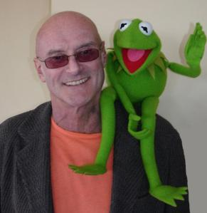 ken-wilber-with-frog-from-kenwilberdotcom