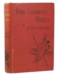 KingSolomonsMinesFirstEdition