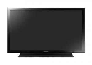 panasonic-TH-85VX200-front-stand-1000