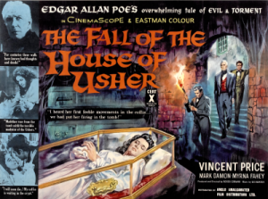 Roger-Corman-House-Of-Usher-poster-1-400x298