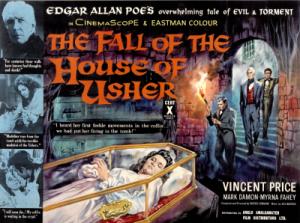 Roger-Corman-House-Of-Usher-poster-1-400x298