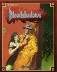 worldofbloodshadows