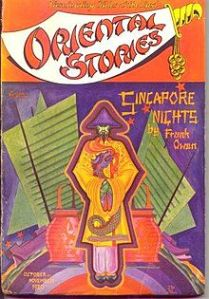 220px-Oriental_Stories_October-November_1930