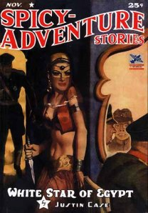 adventurehouse-spicyadventurestories-November1942