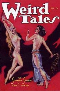 girasol-WeirdTales-Sept1933