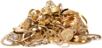 gold-pile_1