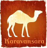 Karavansara