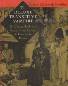 The Deluxe Transitive Vampire scans 001
