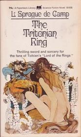 tritonian