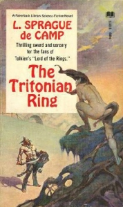 Tritonian_ring