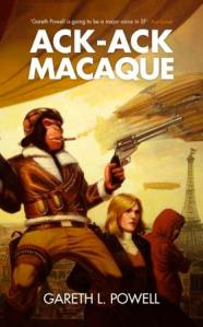ACK-ACK-MACAQUE-COVER-SMALL