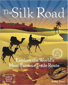 bb-silk_road