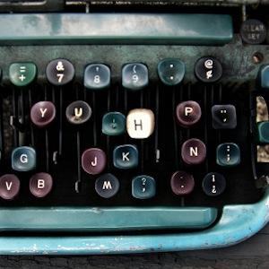 broke-writer-2