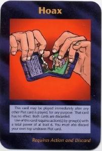 Hoax_Illuminati_Card_New_World_Order