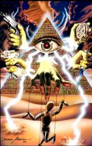 Illuminati-Card-Game-Steve-Jackson