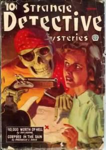 Strange_Detective