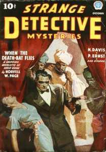 strange_detective_mysteries_193710_v1_n1