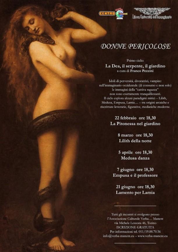 WEB---LOCANDINA-DONNE-PERICOLOSE