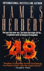 48 – James Herbert