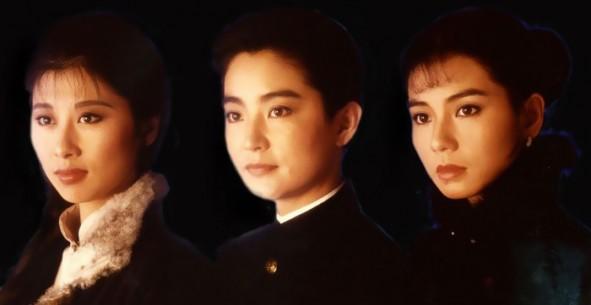 8TV_COMING_SOON_Peking_Opera_Blues2_798935540