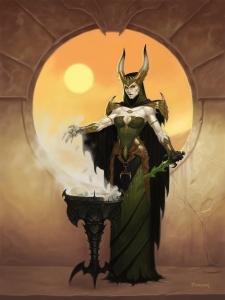 Dark_Sun_Witch_by_namesjames