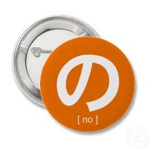 hiragana_no_button-p145656103628580990en872_216