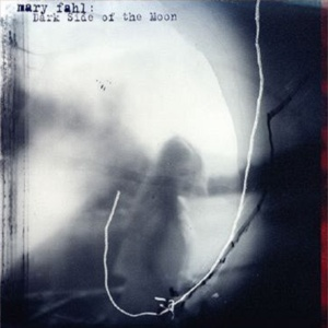 Mary_Fahl_-_From_The_Dark_Side_Of_The_Moon