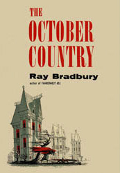 October_country_first