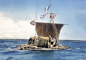 Raft_colorized
