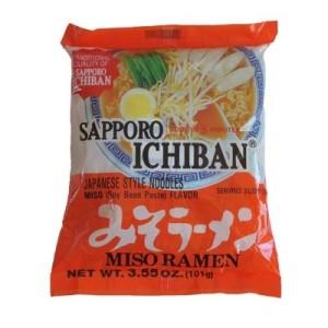 sapporo_ichiban_miso_400_6_3