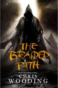 The-Braided-Path