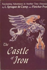 The_Castle_of_Iron