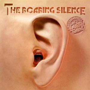 The_Roaring_Silence